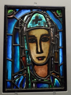Le vitrail contemporain (64)