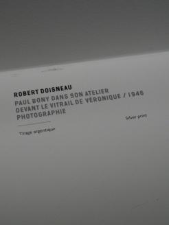 Le vitrail contemporain (65)
