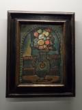 Le vitrail contemporain (68)