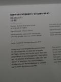 Le vitrail contemporain (69)