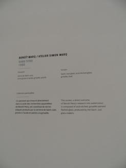 Le vitrail contemporain (73)