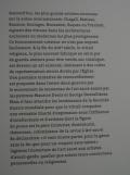 Le vitrail contemporain (9)