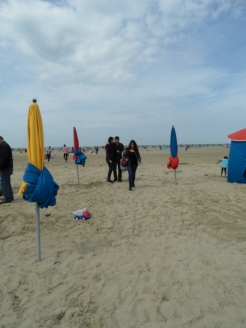 Meeting de Deauville - Plage (137)