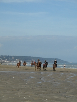 Meeting de Deauville - Plage (39)