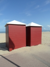 Meeting de Deauville - Plage (70)