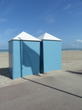 Meeting de Deauville - Plage (71)