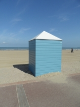 Meeting de Deauville - Plage (72)