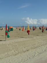 Meeting de Deauville - Plage (84)