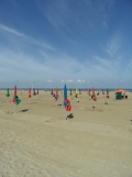 Meeting de Deauville - Plage (86)