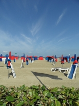 Meeting de Deauville - Plage (98)