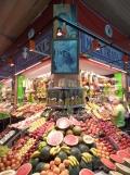 Triana y mercado (16)