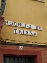 Triana y mercado (46)