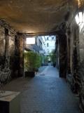 1. Street Art (7)