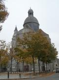 Collégiale Saint-Quiriace (1)