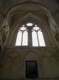 Collégiale Saint-Quiriace (10)