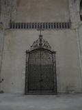 Collégiale Saint-Quiriace (11)