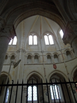 Collégiale Saint-Quiriace (13)