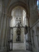 Collégiale Saint-Quiriace (19)