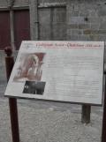 Collégiale Saint-Quiriace (2)