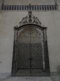 Collégiale Saint-Quiriace (23)