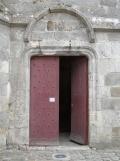 Collégiale Saint-Quiriace (3)