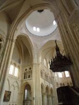 Collégiale Saint-Quiriace (5)
