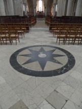 Collégiale Saint-Quiriace (7)