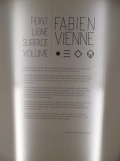 Fabien Vienne (28)