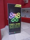 Fabien Vienne (3)