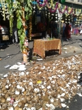 Fête de Ganesha (1)
