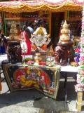 Fête de Ganesha (11)