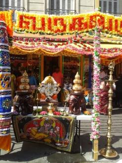 Fête de Ganesha (12)