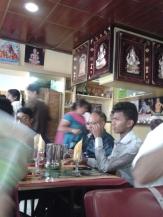 Fête de Ganesha (5)