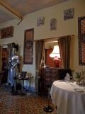 Hostellerie de la Croix d'Or (16)