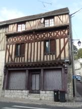 Hostellerie de la Croix d'Or (6)