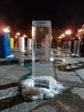 ICE MONUMENT (11)