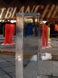 ICE MONUMENT (3)