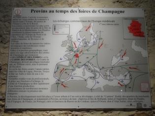 La Grange aux Dîmes (23)