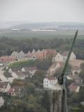 La Tour César (102)