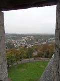 La Tour César (104)