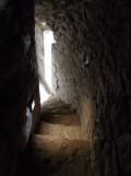 La Tour César (116)