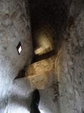 La Tour César (118)