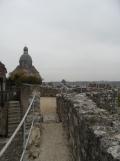 La Tour César (142)