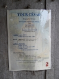 La Tour César (15)