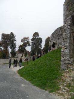 La Tour César (161)