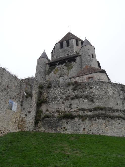 La Tour César (165)