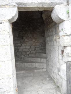 La Tour César (48)