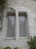 La Tour César (8)