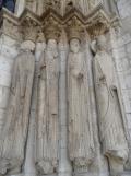 L'église Saint-Ayoul (13)