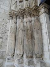L'église Saint-Ayoul (14)